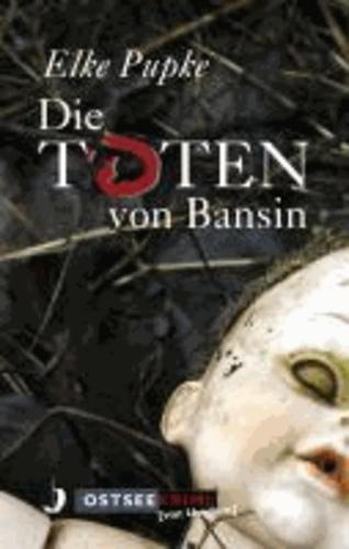 Die Toten von Bansin.