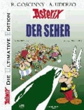 Die ultimative Asterix Edition 19 - Der Seher.