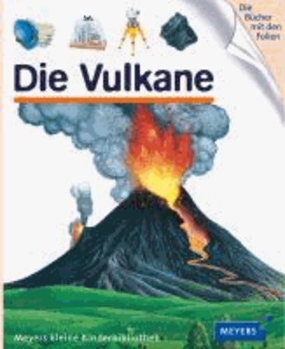 Die Vulkane - 36.