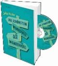 Die Wanderwege der Wanderhure - Mit Audio-CD.