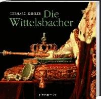 Die Wittelsbacher.