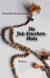 Die Yak-Knochen-Mala.