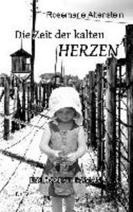 Die Zeit der kalten Herzen - Holocaust-Roman.