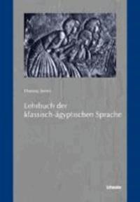 Die Zeit schreiben - Jahreszeiten, Uhren und Kalender als Taktgeber der Literatur.