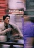 Die Zeitlupe - Anatomie eines filmischen Stilmittels.
