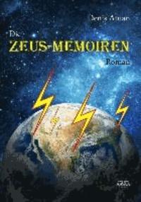 Die Zeus-Memoiren.