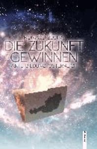 Die Zukunft gewinnen - Akte Bildung Österreich.