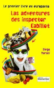 Las adventures des inspector Cabillot.pdf