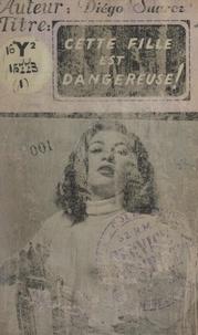 Diego Suarez - Cette fille est dangereuse.....