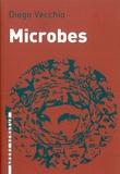 Diego Vecchio - Microbes.