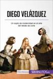 Diego Velázquez - Un soplo de modernidad en el arte del retrato de corte.
