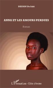 Anna et les amours perdues.pdf