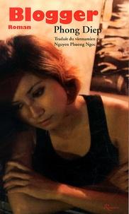 Diep Phong - Blogger.