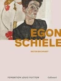 Dieter Buchhart - Egon Schiele.