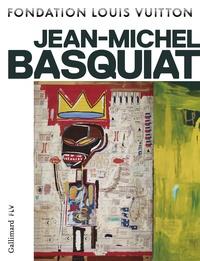 Dieter Buchhart - Jean-Michel Basquiat.