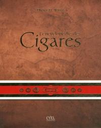 Era-circus.be L'encyclopédie des cigares Image