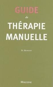 Guide de thérapie manuelle.pdf
