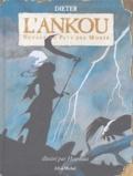 Dieter - L'Ankou - Voyage au pays des morts.