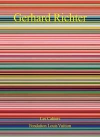 Dieter Schwarz et Philippe Dagen - Gerhard Richter.