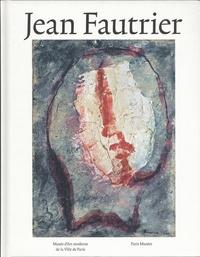 Dieter Schwarz - Jean Fautrier - Matière et lumière.