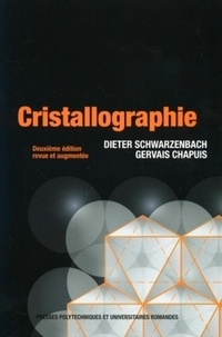 Histoiresdenlire.be Cristallographie Image