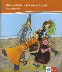 Mecki Dudel und seine Band.pdf