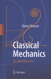 Classical Mechanics - An Introduction, with 149 Figures.pdf