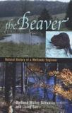 Dietland Müller-Schwarze et Lixing Sun - The Beaver.