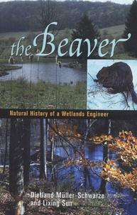 The Beaver.pdf