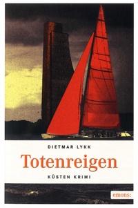 Dietmar Lykk - Totenreigen.