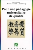 Dieudonné Leclercq - .