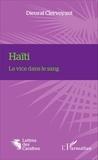 Dieurat Clervoyant - Haïti - Le vice dans le sang.