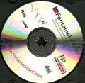 FontainePicard - 3 Ciel en 1 Enseignement Evolution 4 - Version enseignant, CD Rom.