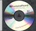 FontainePicard - Word XP corrigé professeur - Référence 130 D.