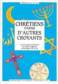 Diffusion Catéchistique Lyon - .