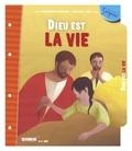 Diffusion Catéchistique Lyon - Dieu est la vie.