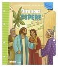 Diffusion Catéchistique Lyon - Dieu nous espère.
