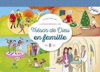 Eveil à la foi - chevalet 2 - Trésor de dieu en famille.pdf
