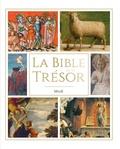 Diffusion Catéchistique Lyon et Jean-Claude Brunetti - La Bible est un trésor.