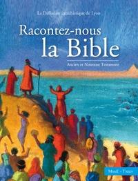 Racontez-nous la Bible.pdf