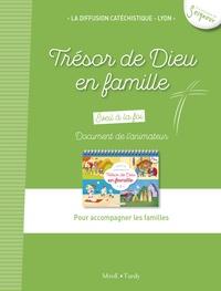 Trésor de Dieu en famille - Document de laccompagnateur.pdf