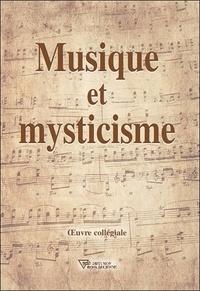 Musique et mysticisme -  Diffusion Rosicrucienne |