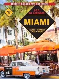 Goodtastepolice.fr 24 horas en español - Miami Image