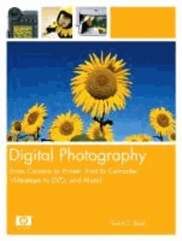 Digital Imagery - From Camera to Printer, Print to Computer, Videotape to DVD and More!.
