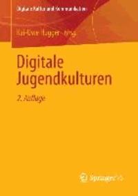 Digitale Jugendkulturen.