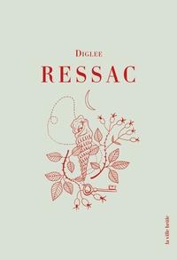 Diglee - Ressac.
