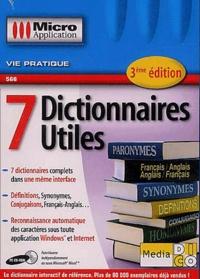 7 dictionnaires utiles. CD-ROM, 3ème édition.pdf