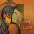 Robert J Boyd - A l'écoute du chant des anges. 1 CD audio