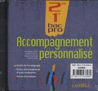 Accompagnement personnalisé 2de-1re bac pro.pdf
