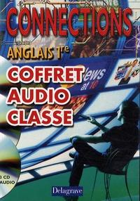 Anglais 1e Connections - 3 CD audio classe.pdf